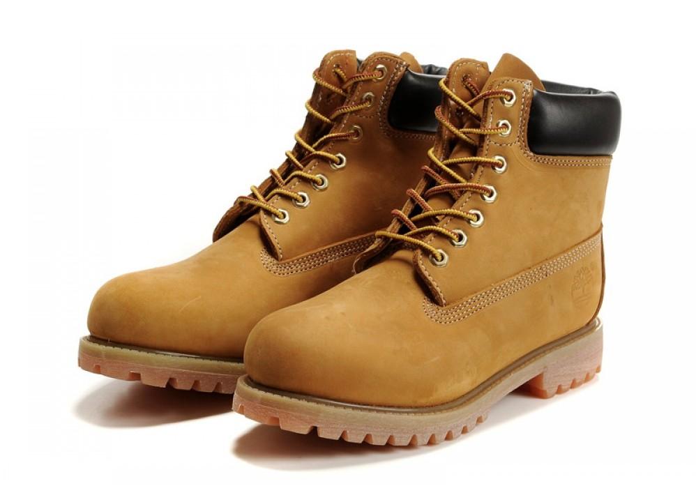 Модные женские ботинки: зимние, осенние, на шнурках