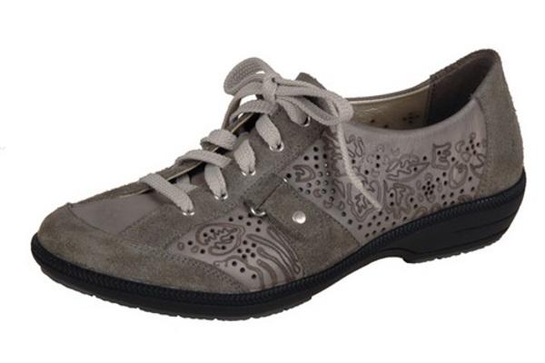 Обувь адидас зима в москве