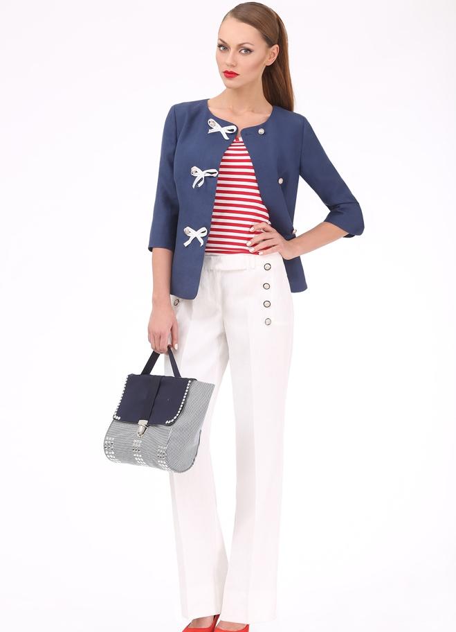 Форум совместных покупок materinstvo-shop - Женская одежда
