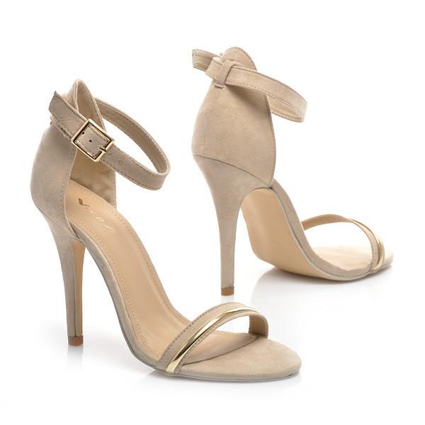 Распродажа демисезонной женской обуви