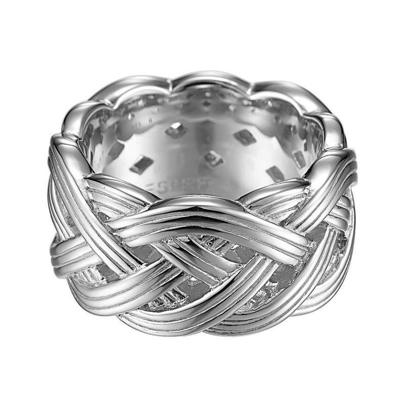 кольца бижутерия
