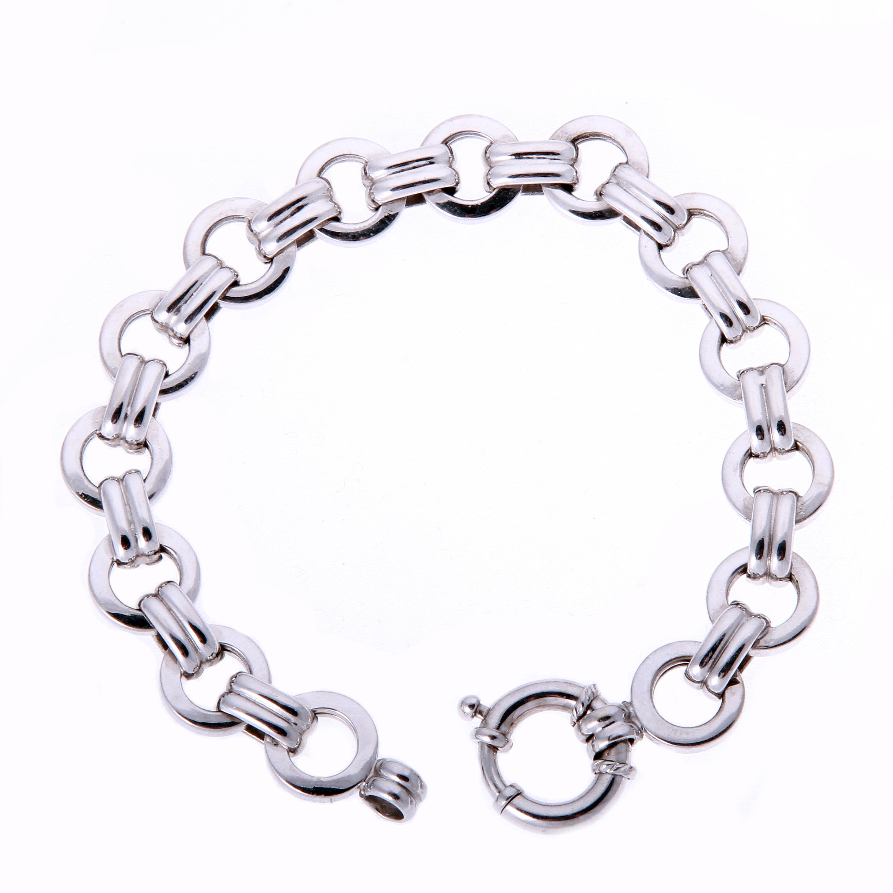 серебряные цепочки женские с кулоном