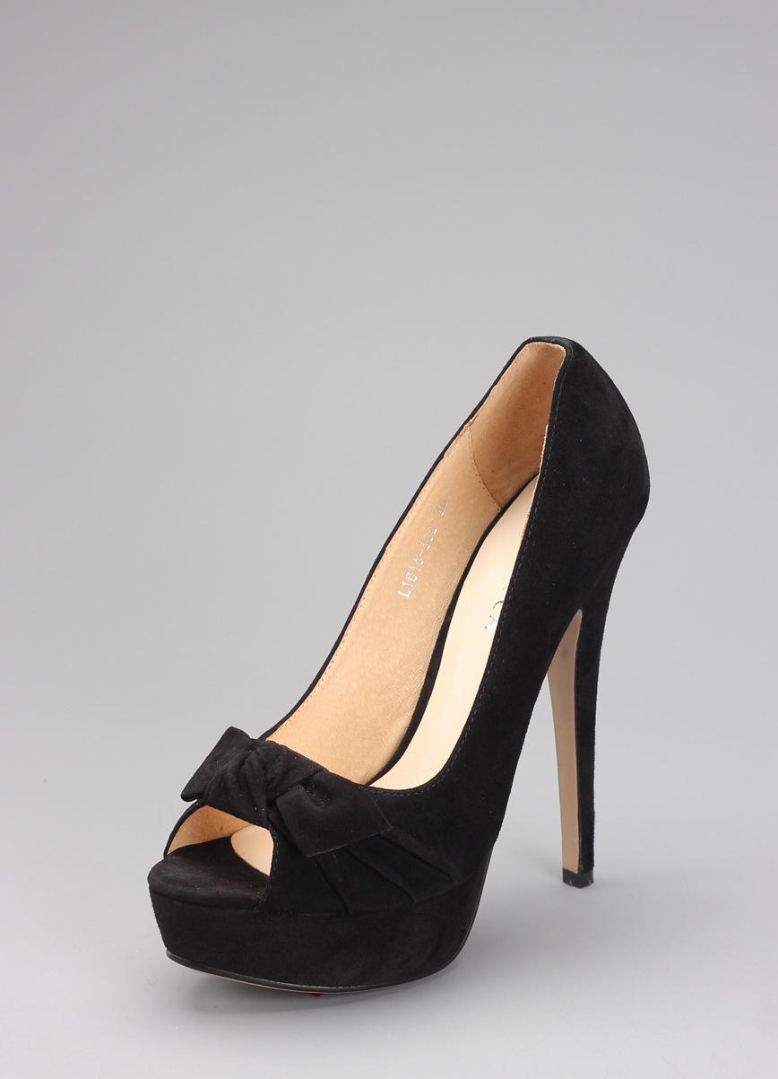 Туфли от роберто кавалли купить