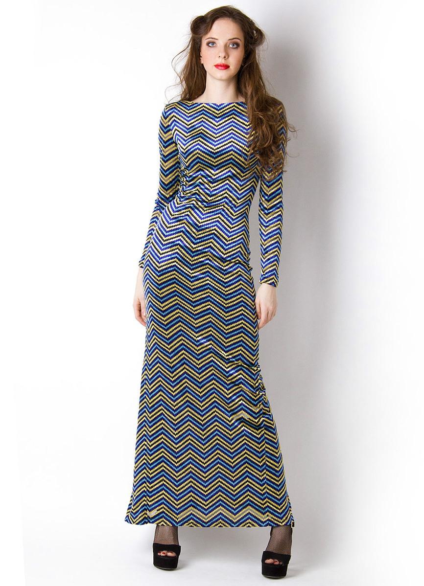 Турецкие накидки на платья