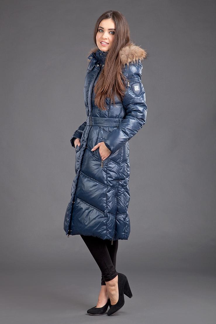 Женские куртки весна осень 2014 купить