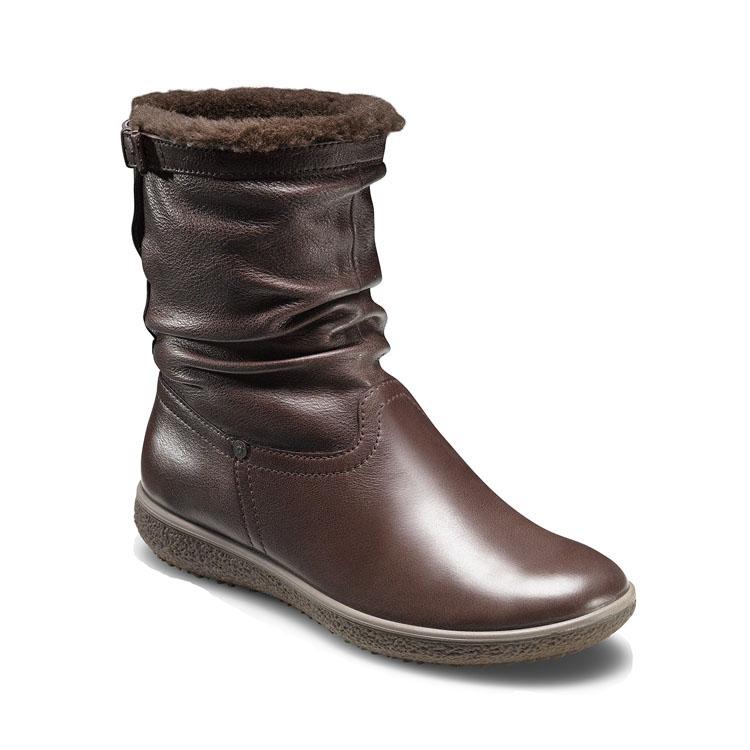 Кожаный магазин обуви в тюмени