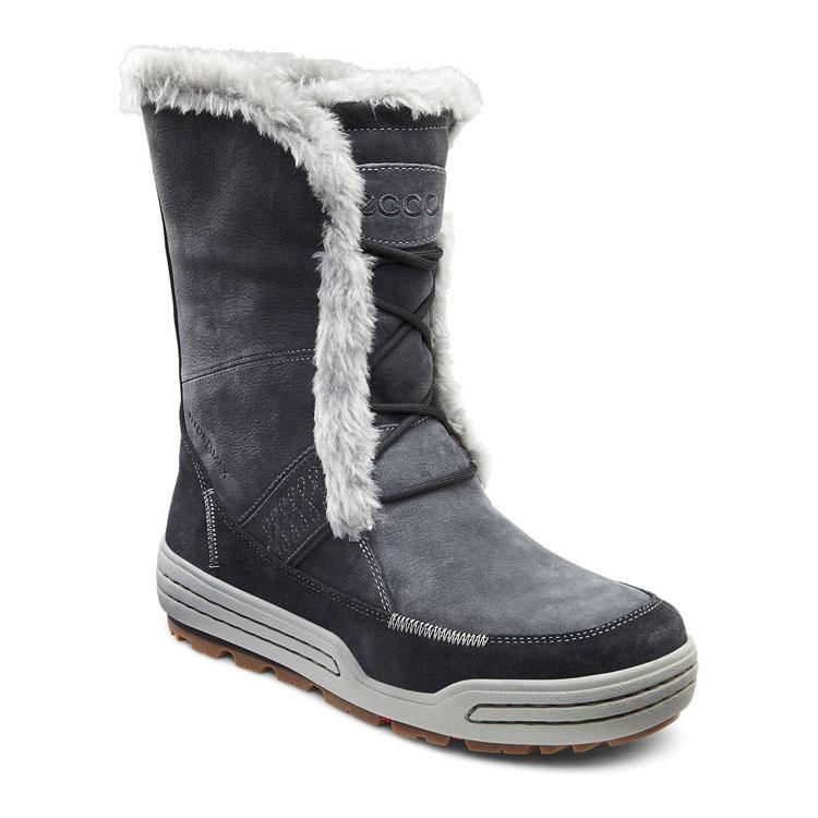Купить обувь экко в Сергиев Посаде