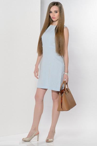 Купить Длинное Платье Киев