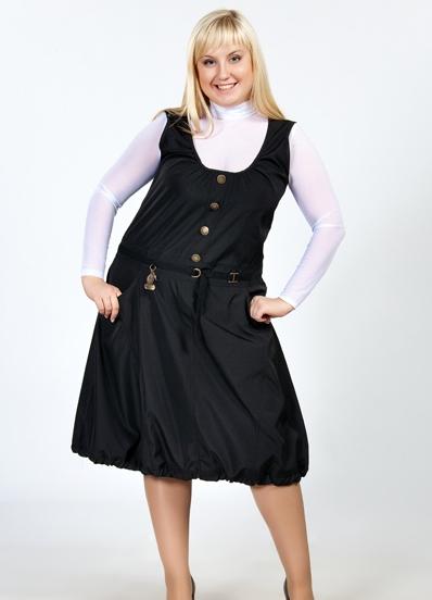 Выбираем платье в клетку - 66 фото - - ya-modnaya.ru