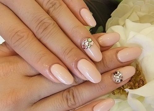 Купить гельлак Nail Passion в СПб в интернетмагазине