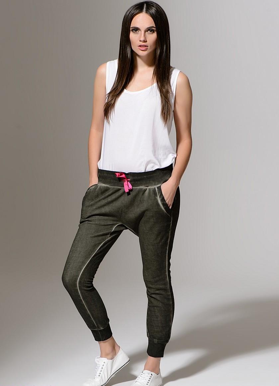 Итальянские бренды одежды список 4