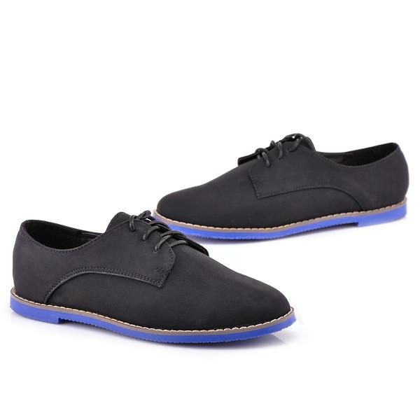 Брендовые ботинки Купить модные женские ботинки