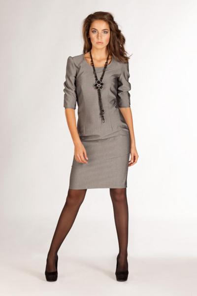 Классические платья для девушек 1 · Классические платья для девушек