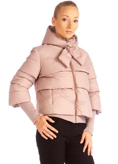 Женская модная одежда недорого доставка