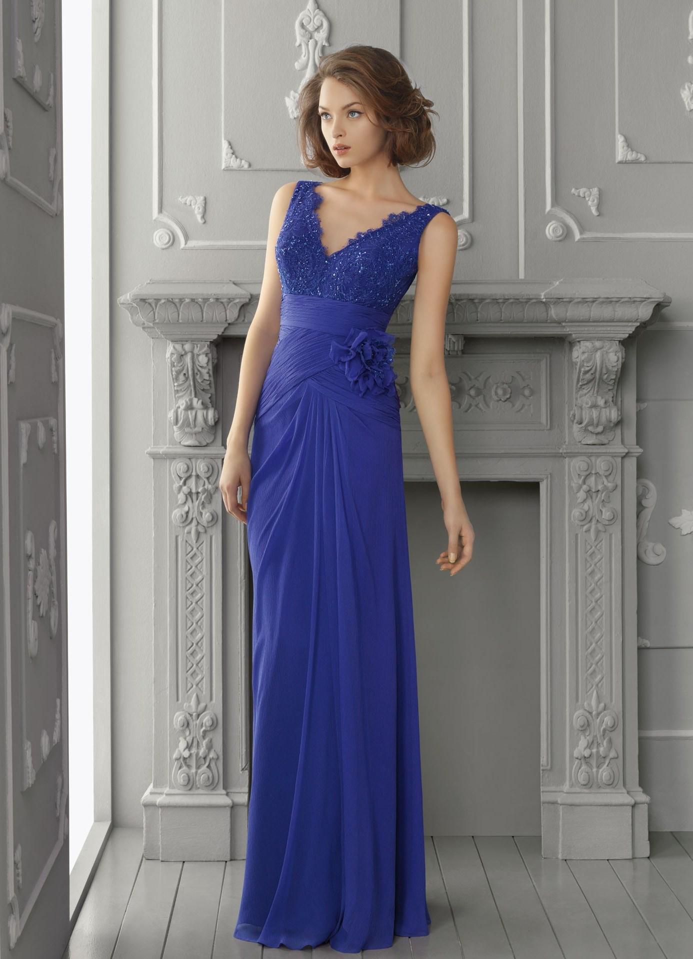 салоны свадебных и вечерних платьев тверь