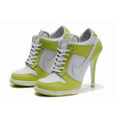 найки для девушек фото кроссовки