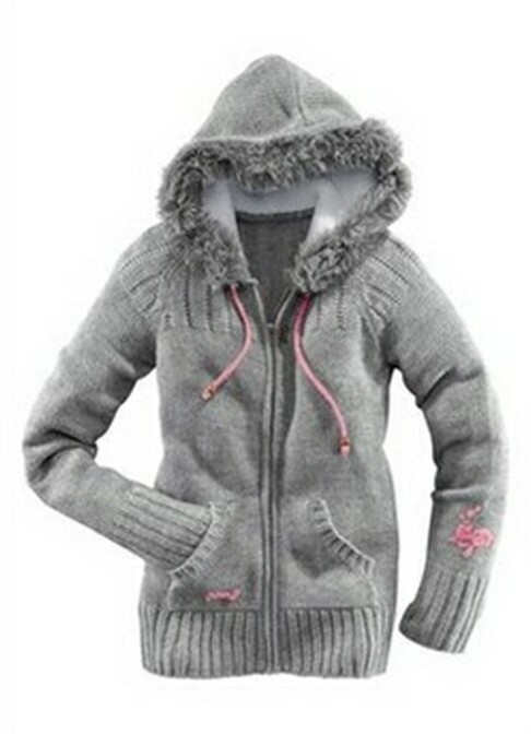 otto каталог одежды 2011 интернет магазин