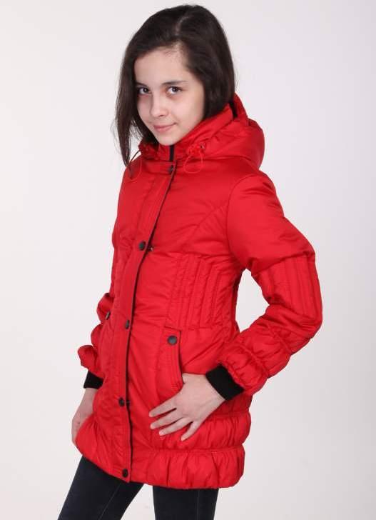 Где Можно Купить Осенние Куртки