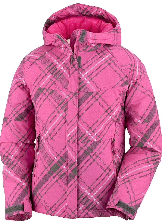 Купить Куртку Коламбия Зимнюю Женскую В Интернет Магазине Недорого
