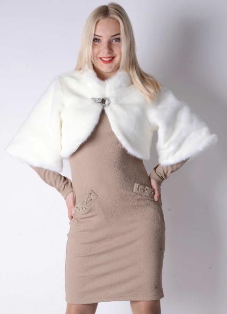 Купить платье в интернет магазине красивые нарядные
