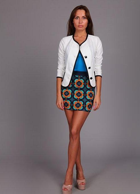 Коллекции одежды – Интернет магазин молодежной одежды недорого f835b009330