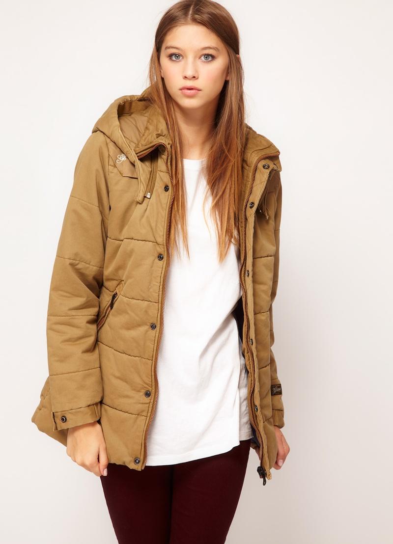 одежда для подростков дешево с доставкой