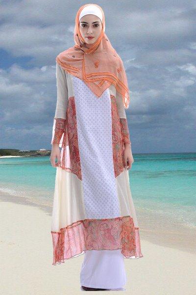 Мусульманские Одежда Для Женщин