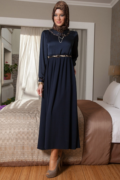 Muslim Fashion Blog Sites
