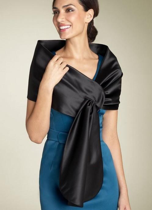 выкройки туники платья бесплатно