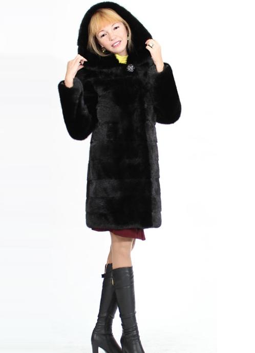 Пальто - Купить в Торжке Пальто, Стоимость , Фотография Пальто, от Торжокск