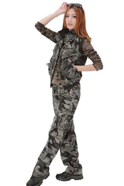 Женская Одежда Для Туризма Купить