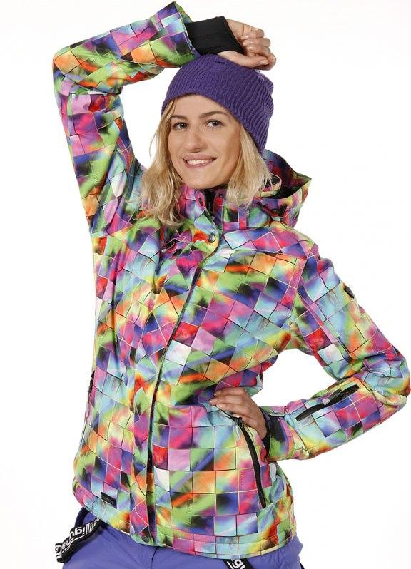 Купить платье с длинным рукавом на зиму