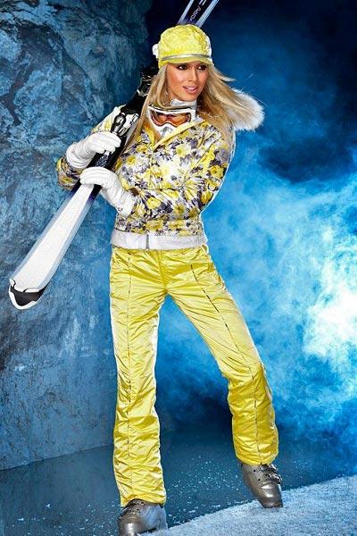 1c18c7089b29 Зимняя спортивная одежда для женщин производство швеция – Товары для ...