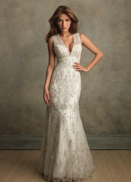 платье 1, платье 2, платье 3