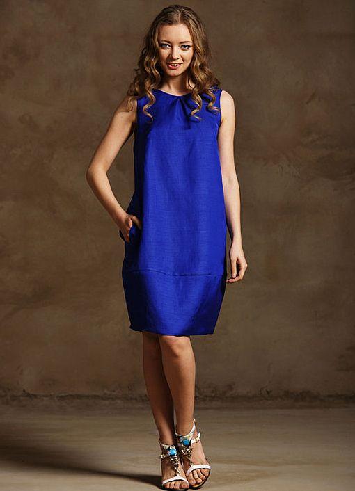 Женские платья чтоб скрывал живот