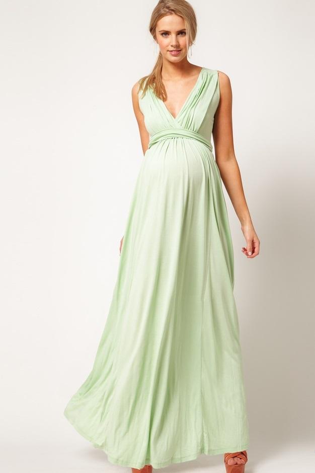 платья вечерние terani couture