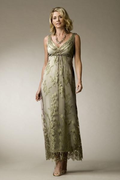 платье с пайетками киев