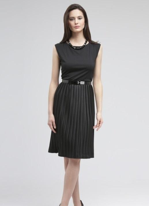 Май 2014 Вот некоторые модели платьев для женщин старше 40-50 лет Если у вас есть небольшой животик