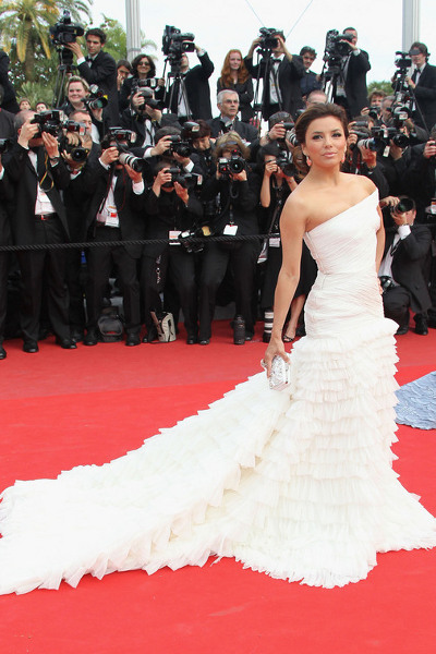 Смотреть картинки самых красивых платьев