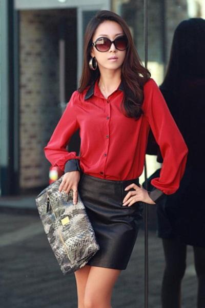 Элегантные и модные женские рубашки от reserved. Проверьте наше предложение!. Бесплатная доставка в магазины и бесплатные возвраты покупайте онлайн!