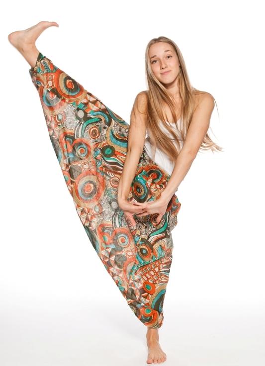 http://womanadvice.ru/sites/default/files/dalia/shtany_alladiny_2_0.jpg