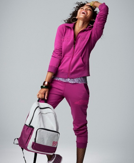 Zara детская одежда интернет магазин брендовой одежды для