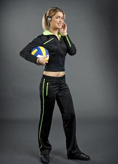 Спортивные костюмы адидас найк женские