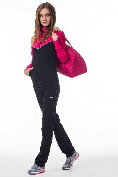 Женский спортивный костюм ссср с доставкой