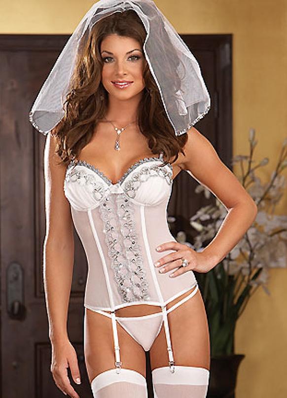 Интимное нижнее белье жене фото 201-126
