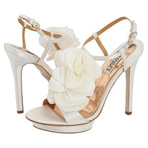 туфли на высоком каблуке 2011( картинки