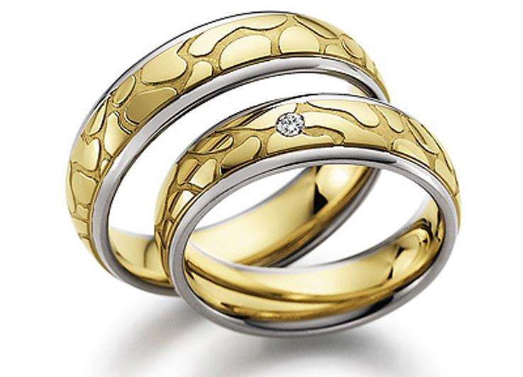 Купить Кольца Для Платьев