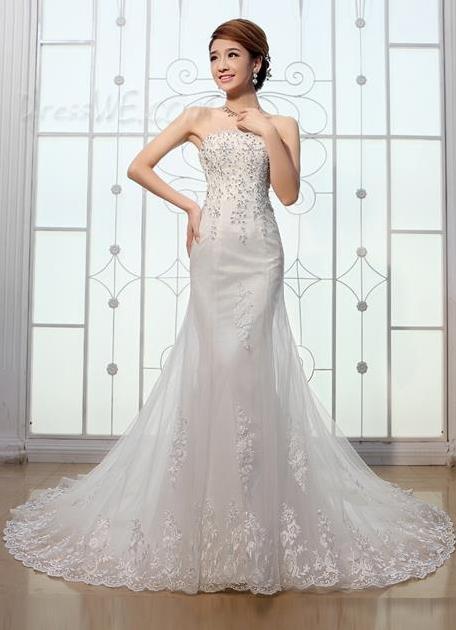 платье fantasy