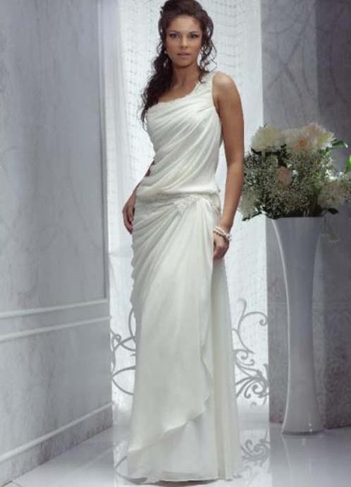Греческие платья купить бу в кирове