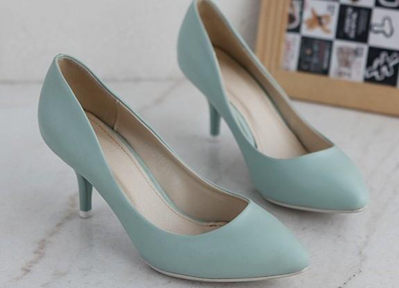 Туфли для подростков
